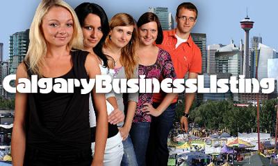 calgary-business-listing-directory