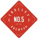 Trolly5