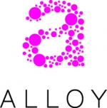 Alloy Fine Dining