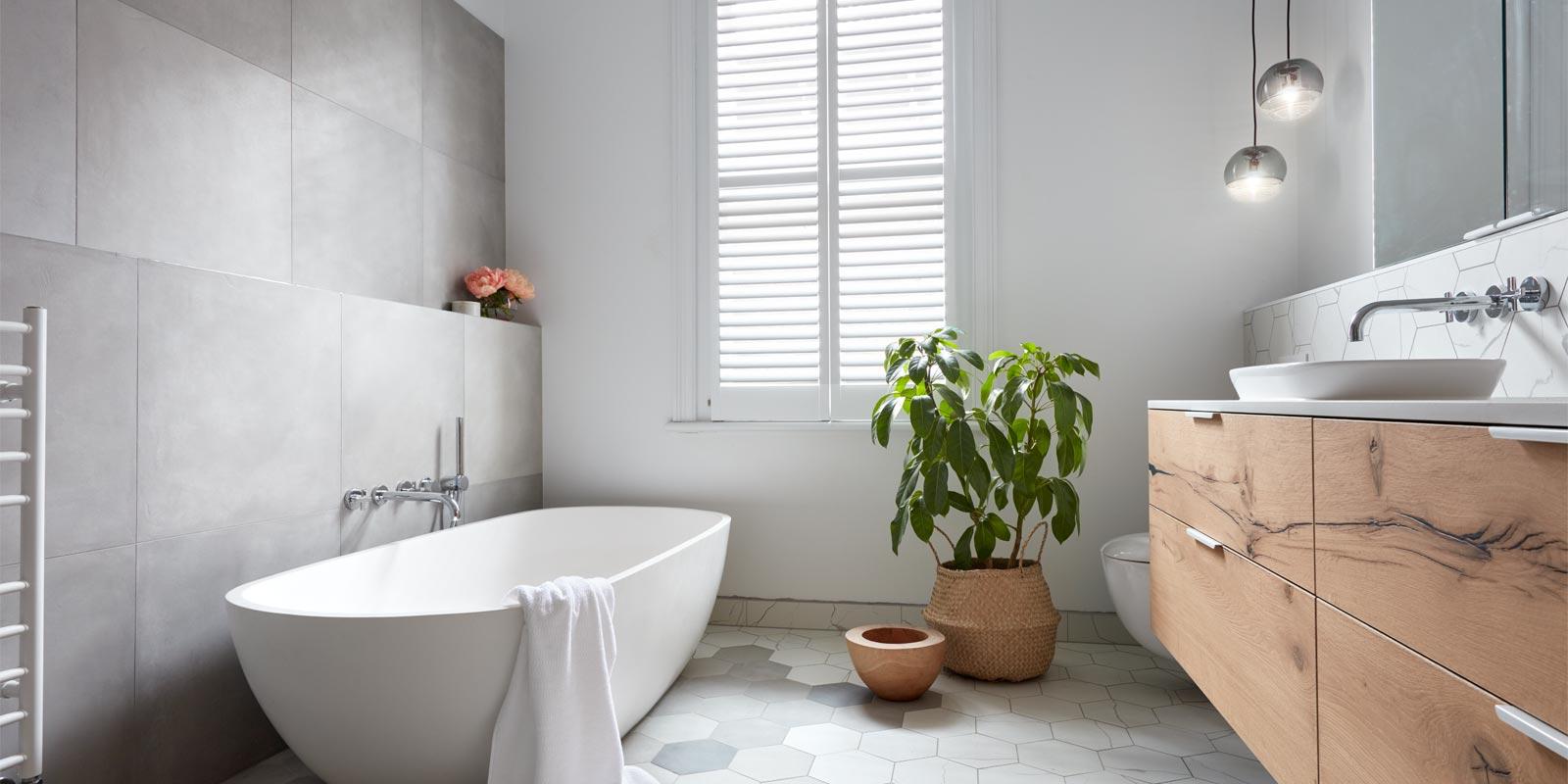 bathroom | aspire home renovations