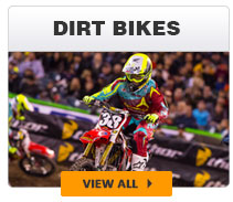 AMSOIL Dirt Bike Oil