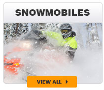 AMSOIL Snowmobile Oil