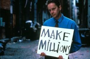 bob_roberts_make-money