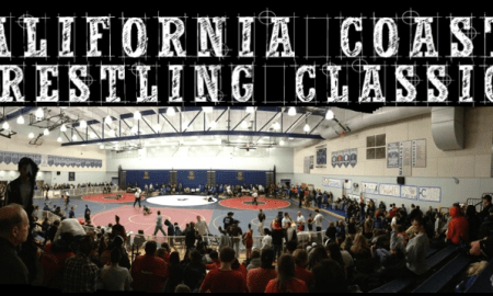 California Coast Wrestling Classic