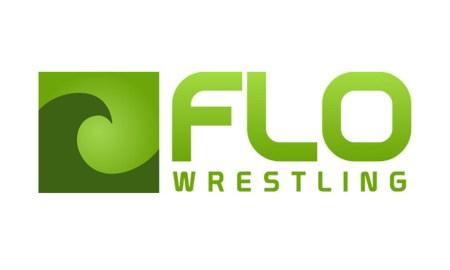 FloWrestling National High School Rankings