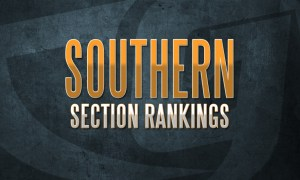 Southern Section Wrestling Rankings