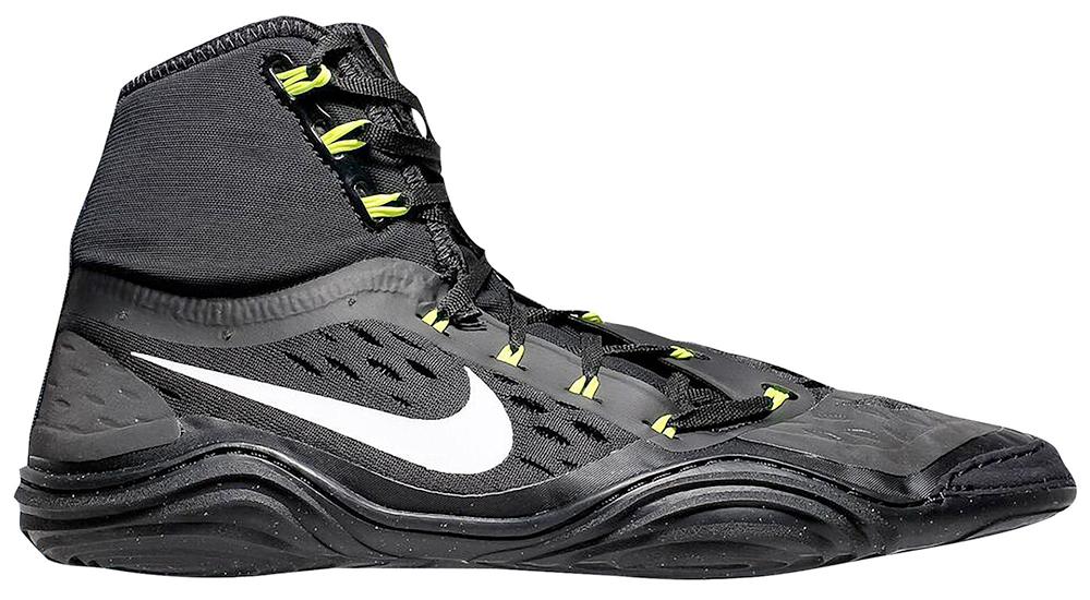Nike Hypersweep