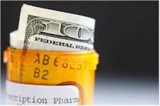 California small business health insurance