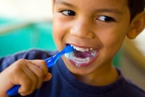kids dental