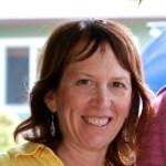 Pam Raymond