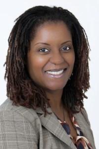 Karen Lincoln