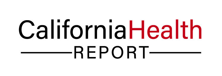 California Health Report