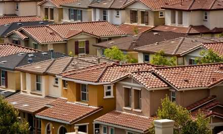 Home sales, prices in February decline from a year ago