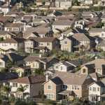 Q1 home affordability improves to highest level in a year