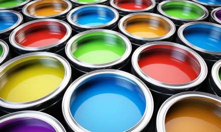 Paint companies responsible for removal of lead-based paint