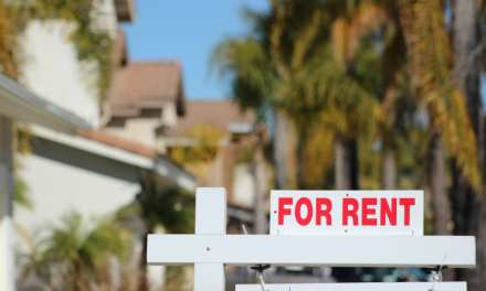 CAR: Rent-to-owners? 826,000 renters could buy