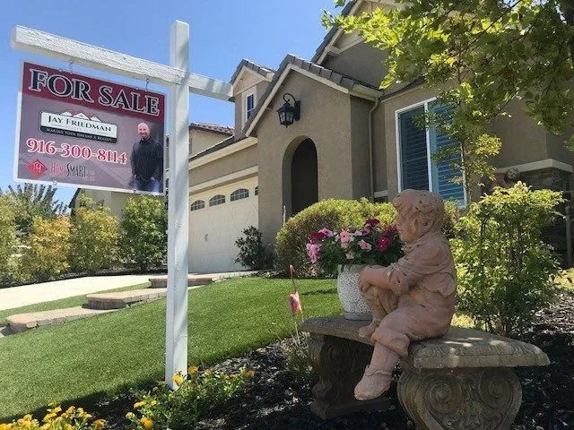 house for sale roseville