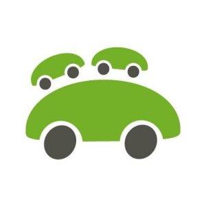 carpooling palermo