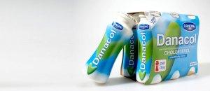 Danacol colesterolo