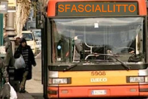SFASCIALLITTO