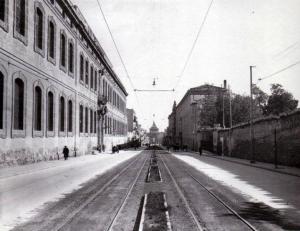 tram_corso_calatafimi