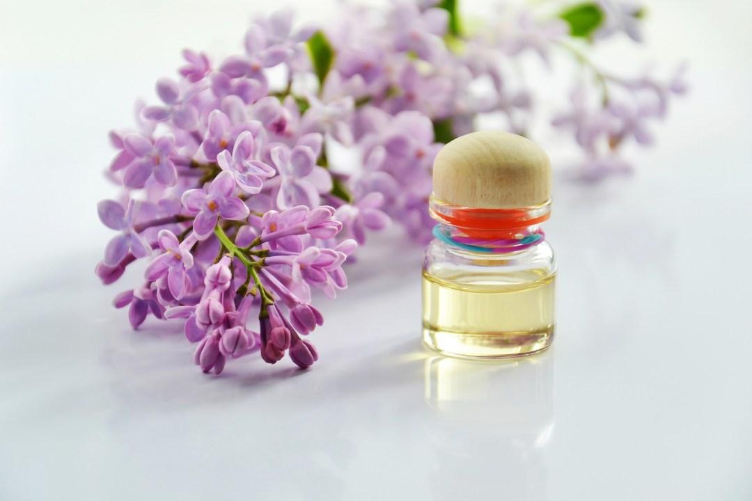 Caliber Cosmetics
