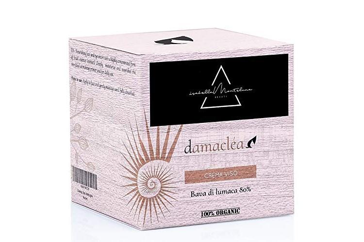 Damaclea - Caliber Portfolio