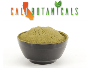 Best Cali Premium Powder Mix