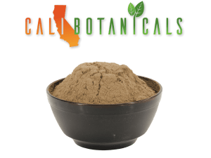 Red Kalimantan Kratom Powder