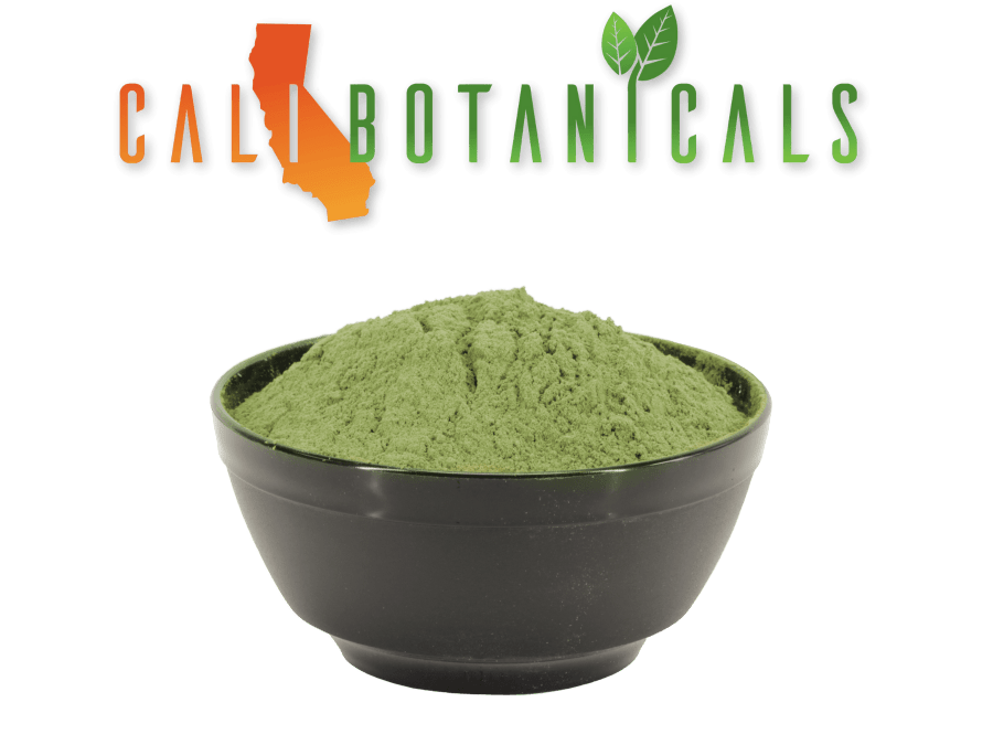 Ganesh Kratom powder