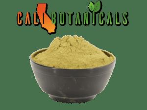 Bali Kratom Powder Online