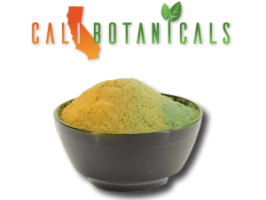 Buy Trainwreck Kratom Powder