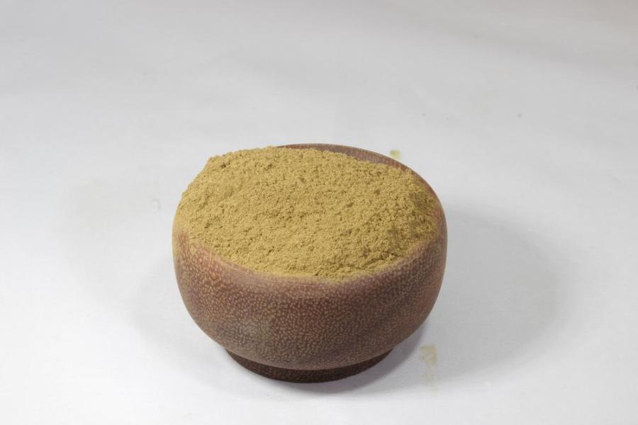 Standard Red Strain Kratom Powder