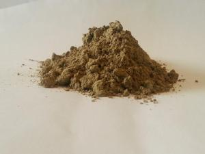 Super Enhanced Red Vein Kratom Powder Online | Cali Botanicals