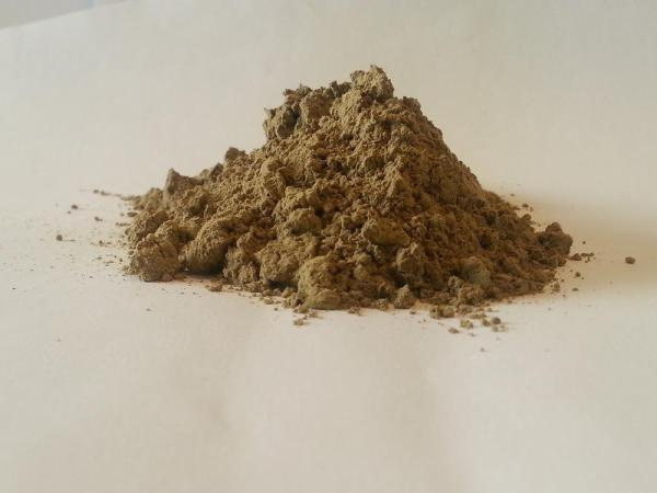 Super Enhanced Red Vein Kratom Powder Online | Cali Botanicals