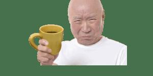 How Does Kratom taste