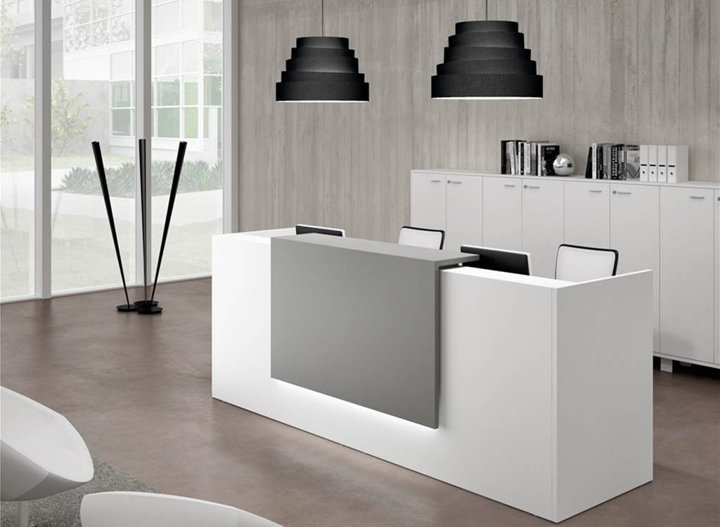 Office Home Long Desks