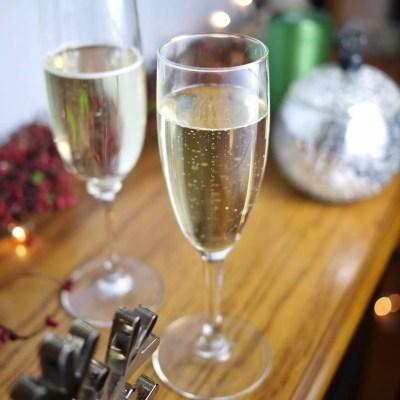 Where to Taste Sparkling Wine in Los Olivos