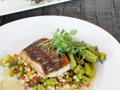 Crispy-White-Sea-Bass-The-Gathering-Table-at-Ballard-Inn-by-Liz-Dodder hero