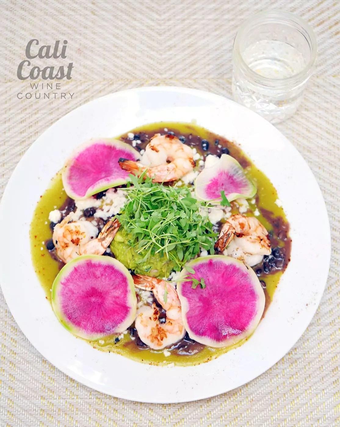 Green Huevos Recipe at Scarlett Begonia