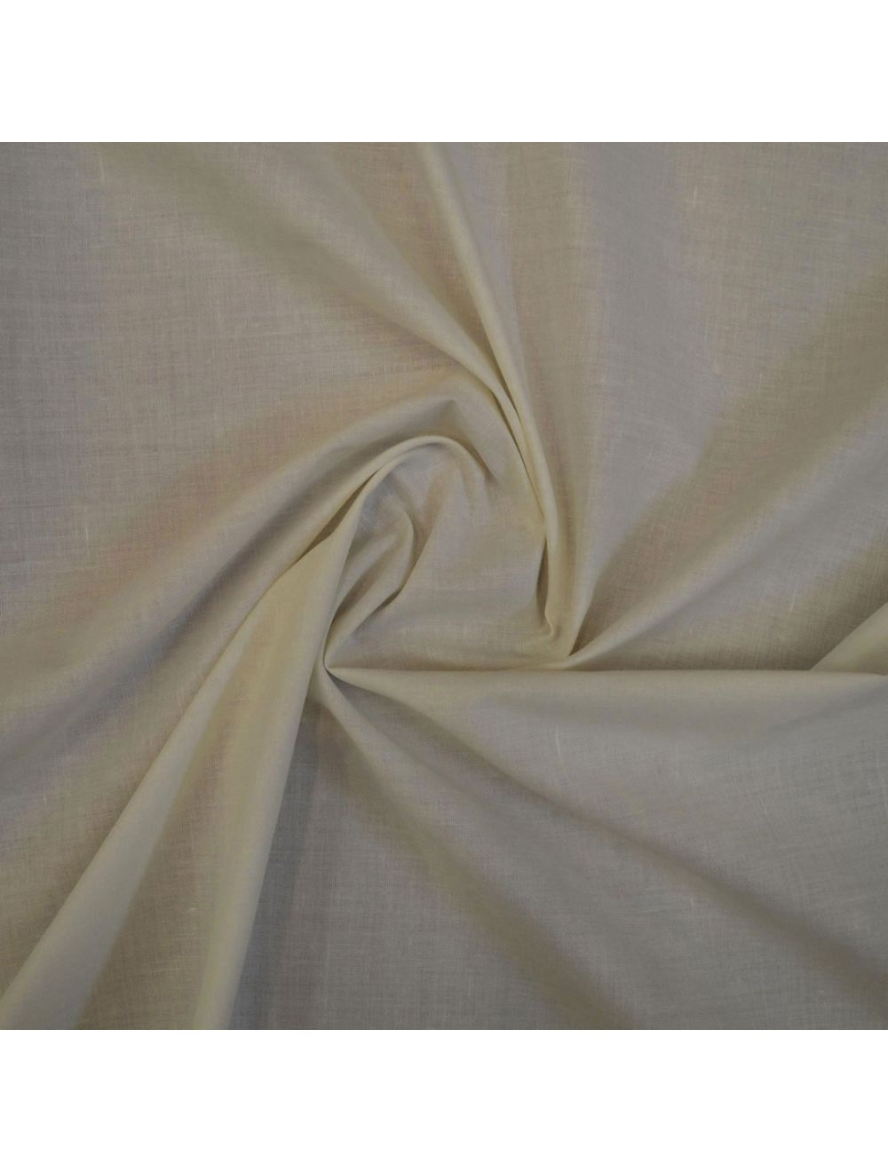 heavy duty thermal blackout curtain lining fabric es009