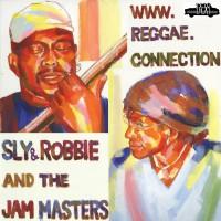 Sly & Robbie reggae grammy