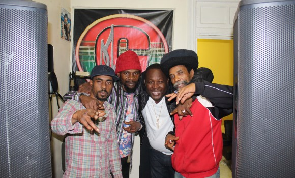 famous-speng-determine-jigsy-king-teddy-selassie-2