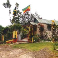 peter-tosh-museum