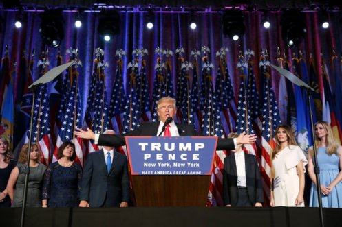 Donald-john-Trump-Campaign-7