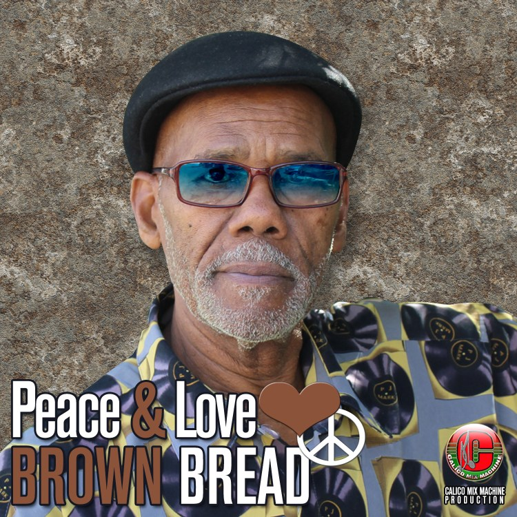 brown-bread