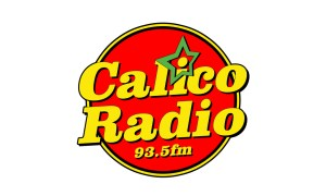calico-radio-show