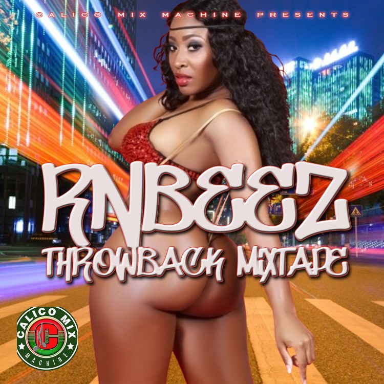 rnbeez-throwback-mixtape
