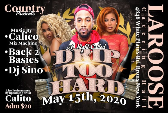 country-presents-drip-too-hard-2