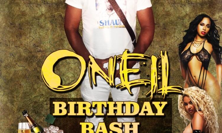 oneil-birthday-bash